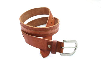 Male Corium Belt